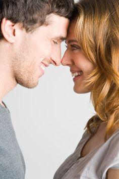 Eheversprechen Treueversprechen