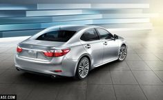 11 best lexus es 300h images on pinterest lexus es autos and cars 2014 lexus es 350 lease deal 369mo httpwww fandeluxe Gallery