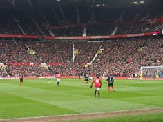 Manchester United - Liverpool FC Liverpool Fc, Manchester United, The Unit