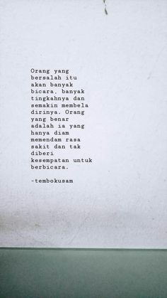 Study Quotes, Writing Quotes, Mood Quotes, Daily Quotes, Best Quotes, Life Quotes, Toxic Quotes, Quotes Sahabat, Positive Quotes