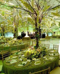 1000 Images About Twilight Wedding On Pinterest
