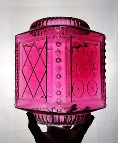 Cranberry glass fenton gwtw lamp globe shade daisy fern kerosene cranberry glass fenton gwtw lamp globe shade daisy fern kerosene and gas lamp shades smoke bells and chimneys pinterest daisies ferns and glass mozeypictures Image collections