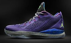 d2beb0f2d9c0b8 Sale On Basketball Shorts  BasketballHeadbands  BasketballShortsGirls Chris  Paul