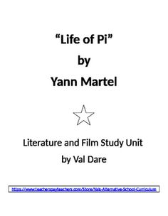 Frankenstein plot diagram build a plot diagram for a for Life of pi analysis