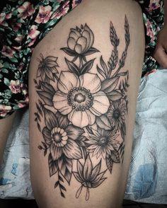 Die 101 Besten Bilder Von Tattoo In 2019 Ideas De Tatuajes