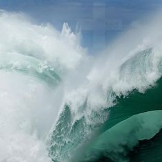 Wave Smash #photography #surfphotography - Follow Ted Grambeau http://instagram.com/tedgrambeau