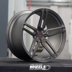 Vossen Forged HC-1 finished in #StealthGrey @vossen WheelsPerformance.com Vossen Forged Wheel​ Pricing & Availability: @WheelsPerformance​ Authorized Vossen Forged dealer @WheelsPerformance Worldwide Shipping Available #wheels #wheelsp #wheelsgram #vossen #vossenforged #hc1 #wphc1 #hcseries #vossenwheels #forged #teamvossen #wheelsperformance Follow @WheelsPerformance 1.888.23.WHEEL(94335) WheelsPerformance.com @WheelsPerformance