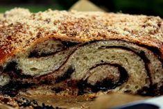 Bread Rolls, Bread Recipes, Rolls, Buns, Bakery Recipes, Dinner Rolls, Panini Bread
