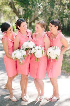 Pink Weddings Edinburgh And Wedding Ideas On Pinterest