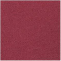 Merino Jersey  Farbe Marsala