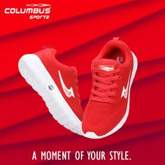 We not only design shoes, its an attitude. The way we move is quite dictated by our shoes. Get your attitude today. Available at all the leading retail shoe stores. Lightweight Running Shoes, Running Shoes For Men, Shoe Stores, Sports Shoes, Designer Shoes, Attitude, Fashion Shoes, Retail, Sneakers