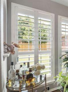Barware, Windows, Ramen, Tumbler, Window