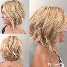 35+ Bob Hairstyles for Women | Bob Hairstyles 2015 - Short Hairstyles for Women