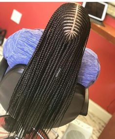 Braids cornrows braided hairstyles Magnificent Women Hairstyles Ideas you sho. cornrows braided hairstyles Magnificent Women Hairstyles Ideas you should try this weekend Box Braids Hairstyles, Hairstyles Haircuts, Hairstyles Pictures, Black Girl Braids, Braids For Black Hair, American Hairstyles, Black Women Hairstyles, Braided Hairstyles For Black Hair, Elegant Hairstyles