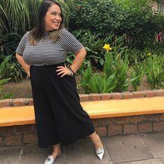 Pq a Famecos também é plano de fundo pros looks do dia! ❤️  #lookdadaphne #lookdodia #ootd #outfitoftheday #moda #fashion #blogueirademoda #fashionblogger #blogdemoda #fashionblog  #fashionstyle #fashionista #streetstyle #fashionblog #styleblogger #fashionlove #blogger #blogueira #style #estilo #rsbloggers #lifeasdaphne