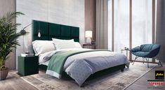 Furniture, 3d, Home Decor, Beautiful, Refurbishment, Bedroom Ideas, Interior Designing, Ad Home, Homes