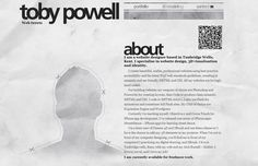 TobyPaul I Love Reading, Reading People, Powerpoint Animation, About Me Page, How To Read People, Interactive Media, Body Picture, Blog Sites, Craft Business