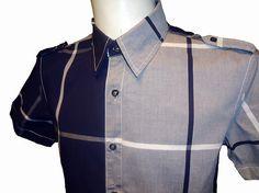 recherche chemise homme originale)