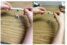 OT Resource of the Week: A Great Blog is Back with a Great First OT Activity  - pinned by @PediaStaff – Please Visit ht.ly/63sNtfor all our pediatric therapy pins