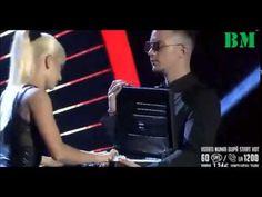 Yeva la finala de la Romanii au talent Music, Youtube, Musica, Musik, Muziek, Youtubers, Youtube Movies