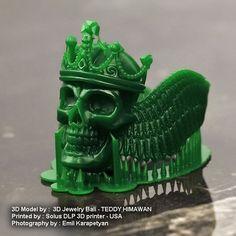 3D design jewelry Bali - Indonesia  3d designer Indonesia, 3D printing  3D jewelry CAD CAM Indonesia, 3d jewelry Bali , 3d jewelry designer Indonesia