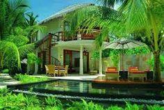 លទ្ធផលរូបភាពសម្រាប់ tropical house
