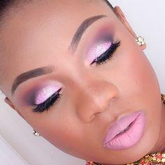 makeupbyjaytee (Joke Tijani) on Instagram
