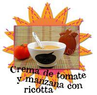 Crema-de-tomate-y-manzana-con-ricotta--200