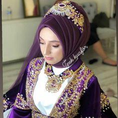 Hijab Bride, Bridal Makeup, Burberry, Dior, Selfie, Womens Fashion, Instagram, Wedding, Clothes