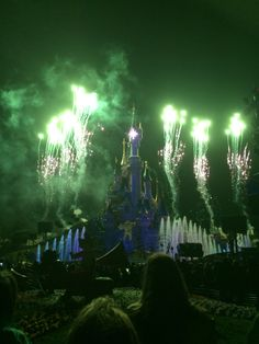 Disney Dreams zo mooi hoe ze dit kunnen maken