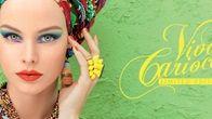 Collezione estate make up 2014: Viva Carioca in Collezioni - PUPA Milano