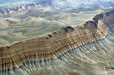 Desolation Canyon, Utah   Desolation Canyon, Utah.