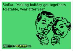funny inlaw holiday ecards | Free Funny ecards & Greeting Cards - Create and send your own funny ...