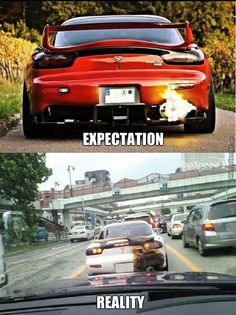 Car Memes Car Throttle : Today we are having some hilarious Car Memes Car Throttle that make you so much laugh. These are the most funniest memes Truck Memes, Funny Car Memes, Car Humor, Funny Relatable Memes, Really Funny Memes, Haha Funny, Funny Cars, Funny Humor, Funny Photos