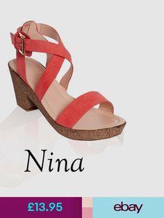 bde656bcb5b36e Fashion Shoes  ebay  Clothes
