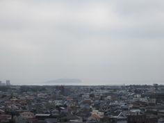 海・海・海 28★ - ライトハウスブログ