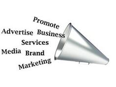 Promote Your Business in #Rustenburg