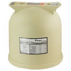 Pentair 178561 Almond Lid Assembly Replacement Pool And Spa Filter Pool Cleaning Service, Pool Service, Swimming Pool Maintenance, Pool Chemicals, Pool Filters, Pool Accessories, Pool Supplies, Pool Water, Cool Pools