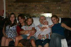 Family Girls 2