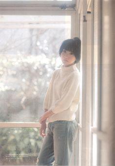 unknown999:「乃木坂46」+「OVERTURE」(No.002) Girl Group, Cute Girls, Idol, Beauty, Oriental, Paradise, Beauty Illustration, Heaven