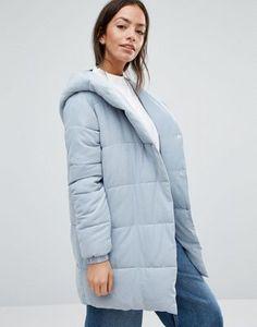 99c5b647563d9 Лучших изображений доски «Куртка»: 48 | Jackets, Wraps и Coast coats