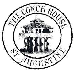 Love the laid back atmosphere and Bahamian Conch Fritters. Great for lunch and cool breeze after a morning at the beach on Anastasia Island. http://www.conch-house.com/