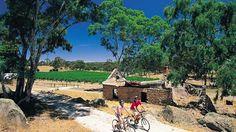 36 best clare south australia australia images clare valley rh pinterest com