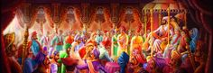 """Are you ready to watch roar again in Reasons why you shouldn't miss """"Janata Raja"""" Shri Ram Wallpaper, Warriors Wallpaper, Smoke Background, New Background Images, Portrait Background, Shivaji Maharaj Painting, Shivaji Maharaj Hd Wallpaper, Happy Birthday Text, Hd Wallpapers 1080p"""