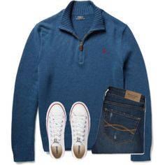 92 best shop this images on Pinterest   Casual outfits, Clothing ... 4d3e441c4831