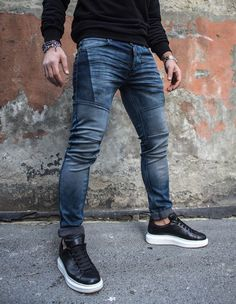 9f814789192 9 Best Jeans images