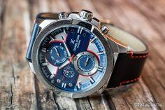 DANIEL KLEIN Exclusive DK11276-2  óra első nézet Trendy Watches, Watches For Men, Daniel Klein, Oras, Omega Watch, Tutu, Accessories, Top Mens Watches, Ballet Skirt