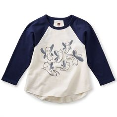 Scotland's Fairy Glen is an enchanting landscape of cone-shaped hills, whispering waterfalls and sparkling pools. Our exclusive graphic tee is. Toddler Boy Outfits, Kids Outfits, Toddler Boys, Girls Tees, Shirts For Girls, Best School Uniform, School Uniforms, Fairy Glen, Graphic Tees