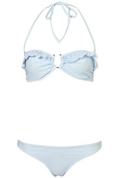 cute Top Shop 'kini