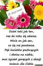 Balerina, Great Words, Wish, Quotes, Humor, Deco, Sweet, Good Morning Honey, Saint Name Day